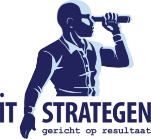 IT Strategen