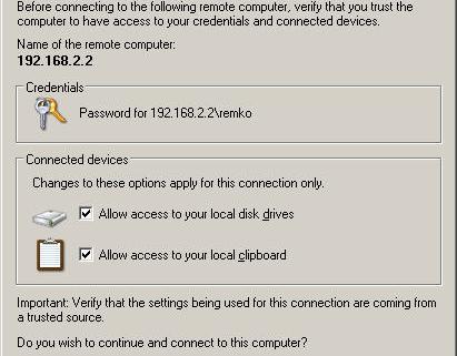 Windows server Archieven - IT Strategen